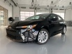 2020 Toyota Corolla LE CVT for Sale in Searcy, AR