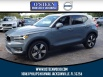 2020 Volvo XC40 T5 Momentum AWD for Sale in Jacksonville, FL