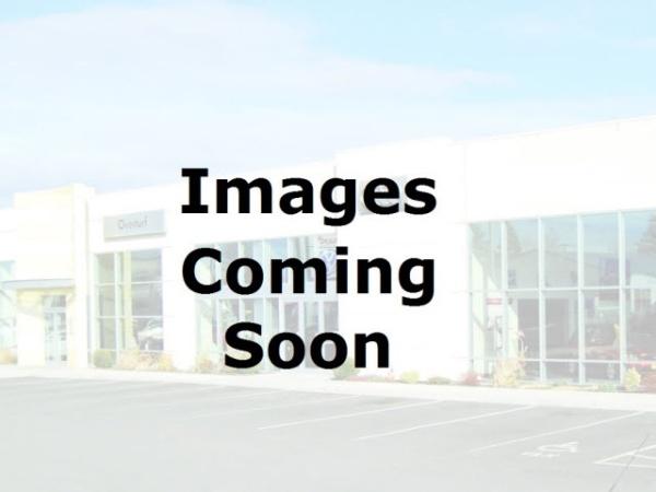 2019 Volkswagen Tiguan in Kennewick, WA