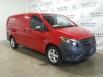 "2020 Mercedes-Benz Metris Cargo Van Standard Roof 126"" Wheelbase for Sale in Lynnwood, WA"