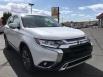 2020 Mitsubishi Outlander SE FWD for Sale in Saint George, UT