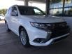 2019 Mitsubishi Outlander SEL Plug-In Hybrid S-AWC for Sale in Saint George, UT
