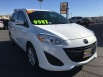 2013 Mazda Mazda5 Sport Automatic for Sale in Saint George, UT