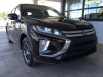 2020 Mitsubishi Eclipse Cross ES S-AWC for Sale in Saint George, UT