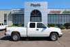 2007 Chevrolet Silverado 1500 Classic Classic LT1 Extended Cab Standard Box 4WD for Sale in Luverne, MN