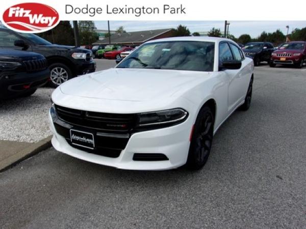 2019 Dodge Charger in Lexington Park, MD