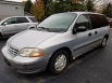 2000 Ford Windstar Wagon LX 3-Door for Sale in Wooster, OH