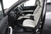 2019 Mazda CX-5 Grand Touring AWD for Sale in Wooster, OH