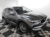 2019 Mazda CX-5 Signature AWD for Sale in Wooster, OH