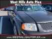 2007 Ford Freestyle SEL AWD for Sale in Bremerton, WA
