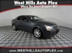 2009 Cadillac CTS with 1SB RWD for Sale in Bremerton, WA