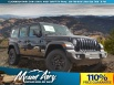 2018 Jeep Wrangler Unlimited Sport (JL) for Sale in Mount Airy, NC