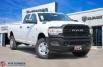 2019 Ram 2500 Tradesman Crew Cab 8' Box 4WD for Sale in Wichita Falls, TX
