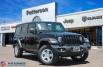 2020 Jeep Wrangler Unlimited  for Sale in Wichita Falls, TX