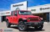 2020 Jeep Gladiator Rubicon for Sale in Wichita Falls, TX