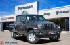 2020 Jeep Gladiator Sport S for Sale in Wichita Falls, TX