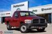 2008 Dodge Ram 1500 ST Regular Cab Regular Bed 2WD for Sale in Wichita Falls, TX