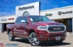 2020 Ram 1500  for Sale in Wichita Falls, TX