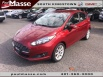 2015 Ford Fiesta SE Hatchback for Sale in Saunderstown, RI