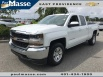 2019 Chevrolet Silverado 1500 LD LT with 1LT Double Cab Standard Box 4WD for Sale in East Providence, RI