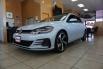 2019 Volkswagen Golf GTI 2.0T Autobahn DSG for Sale in Brownsville, TX