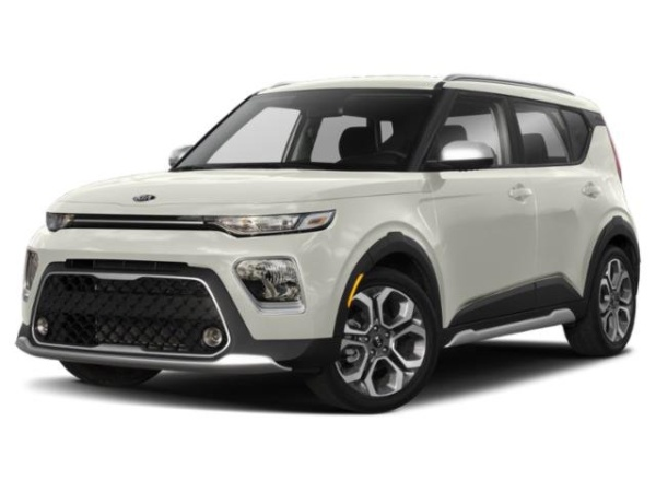 2020 Kia Soul in Windsor, CO