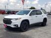 2020 Chevrolet Traverse Premier FWD for Sale in Tyler, TX