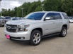 2020 Chevrolet Tahoe LT RWD for Sale in Tyler, TX