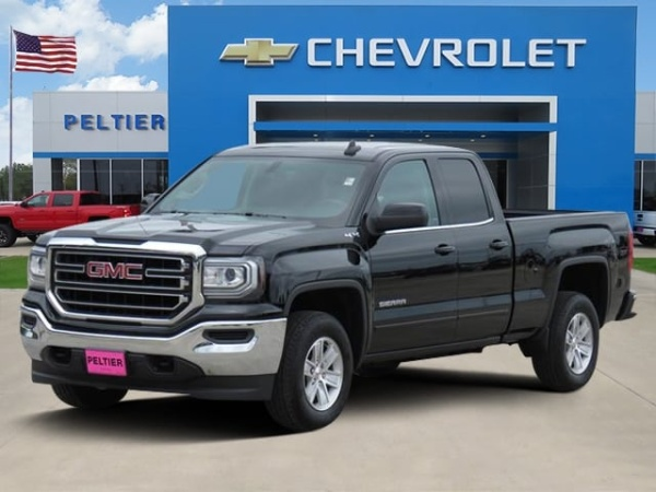 Used Cars For Sale By Owner In Longview Tx