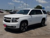 2020 Chevrolet Tahoe Premier RWD for Sale in Tyler, TX