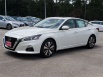 2020 Nissan Altima 2.5 SL FWD for Sale in Tyler, TX