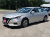 2020 Nissan Altima 2.5 S FWD for Sale in Tyler, TX