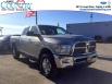 2010 Dodge Ram 2500 SLT Crew Cab Regular Bed 4WD for Sale in Sterling, IL