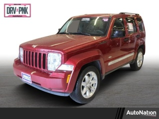 used jeep liberty for sale | search 989 used liberty listings | truecar