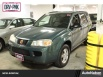 2006 Saturn VUE FWD Manual for Sale in Renton, WA