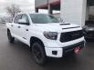 2020 Toyota Tundra TRD Pro CrewMax 5.5' Bed 5.7L 4WD for Sale in Pocatello, ID