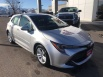 2020 Toyota Corolla Hatchback SE CVT for Sale in Pocatello, ID