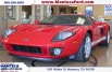 2005 Ford GT 2dr Coupe for Sale in Manteca, CA