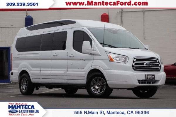 2019 Ford Transit Connect \T-150 148""\"" Low Rf 8600 GVWR Swing-Out RH Dr""""600|402|?|effba13398a304bd0cf1bf539337822f|False|UNLIKELY|0.32501959800720215