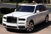 2019 Rolls-Royce Cullinan Sport Utility for Sale in Manteca, CA