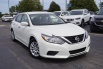 2017 Nissan Altima 2017.5 2.5 S for Sale in East Dundee, IL