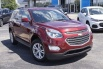 2017 Chevrolet Equinox LT with 1LT FWD for Sale in East Dundee, IL