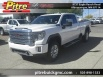2020 GMC Sierra 3500HD Denali Crew Cab Long Box 4WD for Sale in Albuquerque, NM