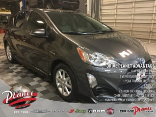 Used Toyotas for Sale in Sedona, AZ, | ,TrueCar