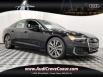 2019 Audi A6 Prestige 3.0 for Sale in Creve Coeur, MO