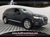 2019 Audi Q7 Premium 3.0 for Sale in Creve Coeur, MO