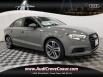 2020 Audi A3 Premium for Sale in Creve Coeur, MO