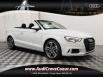 2019 Audi A3 Premium 40 Cabriolet FWD for Sale in Creve Coeur, MO