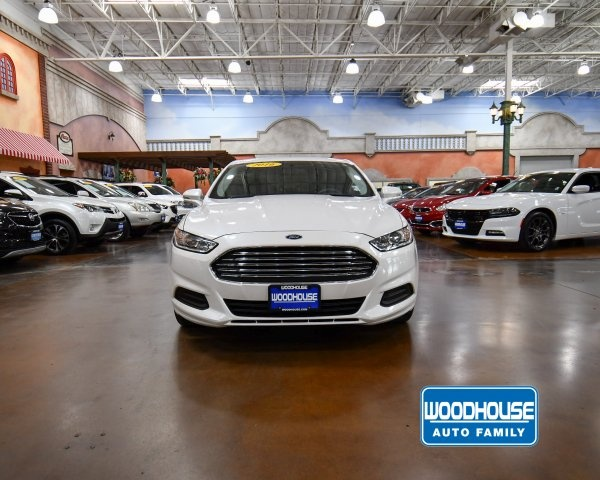 Woodhouse Ford Omaha Ne Greatest Ford