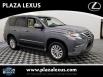2018 Lexus GX GX 460 Premium for Sale in Creve Coeur, MO